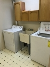 thumb_195_laundry.JPG